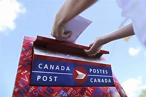 Canada, Post, Says, 10, 000, Have, Received, Pay, Equity, Cheques