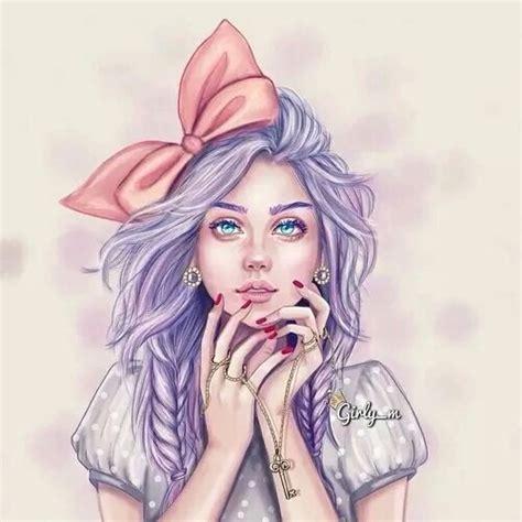 girly m upliked by sharmeeynkefee