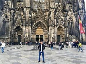 Date In Köln : one night in cologne visiting the cathedral and buying rimowa lord around the world ~ Orissabook.com Haus und Dekorationen