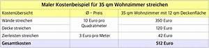 Kernsanierung Kosten Pro Qm : fassade streichen preise frisch f r holzfassade kosten pro qm planen von fassade streichen ~ A.2002-acura-tl-radio.info Haus und Dekorationen