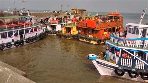 Boat Service Center In Thane ferry services routes fares thane to vasai kalyan navi