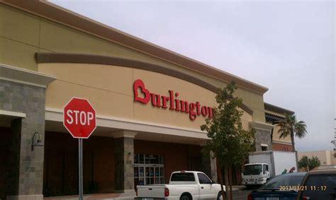 burlington coat factory bedding burlington coat factory 21 reviews department stores