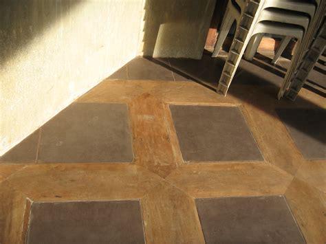 tile flooring places near me floors doors interior design bination wood tile flooring ideas floors doors interior design