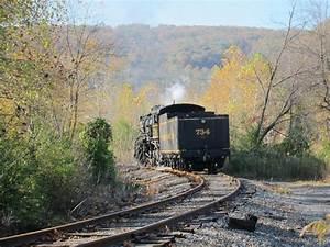 W M : western maryland scenic railroad ~ Eleganceandgraceweddings.com Haus und Dekorationen