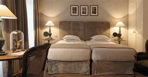 reservation chambre hotel réservation chambre d 39 hôtel de luxe à hotel roblin