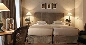 reservation chambre d39hotel de luxe a paris new hotel roblin With reservation chambre d hotel en journ e