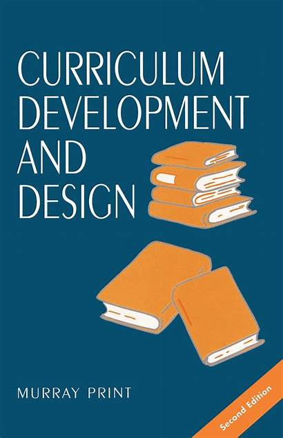 Curriculum Development Murray Kobo Ebook Rakuten