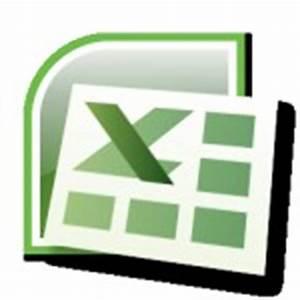 Excel Jahre Berechnen : microsoft excel ostern mit excel berechnen tipps ~ Themetempest.com Abrechnung