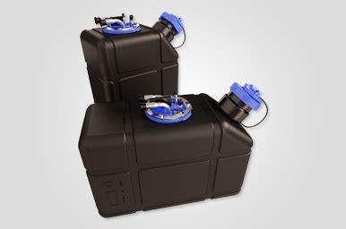 urea tank system  engine  equipment manufacturers cummins