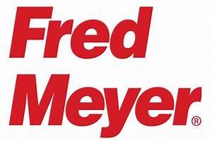 Kroger Names New Presidents For Fred Meyer Stores ...