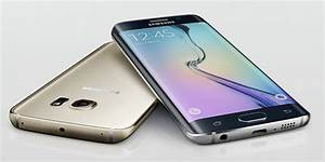 Galaxy S6 Induktives Laden Probleme : galaxy s6 ram problem von samsung best tigt jeffs blog welt ~ Pilothousefishingboats.com Haus und Dekorationen