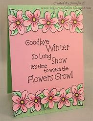 best goodbye card ideas and images on bing find what you ll love