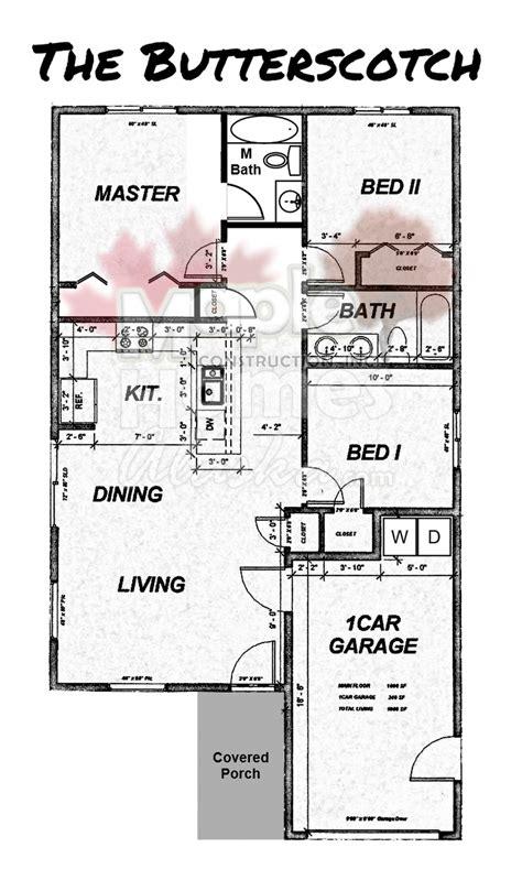 floor plans 200k ablazeaboutalaska com custom 3 bed 2 bath ranch home under 200k in wasilla the