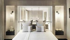 Interior design trends 2016 from kelly hoppen kelly for Interior decorating colors 2016