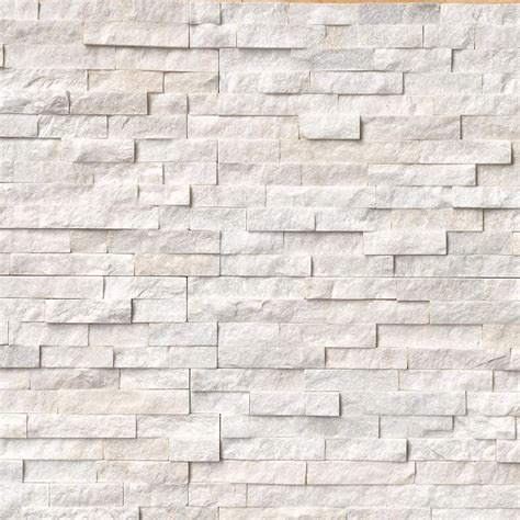 25 best stacked veneer backsplash wallpaper cool hd