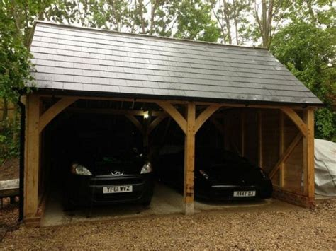 Willing to park your cars next to your house then do install the attached carport that will provide the perfect shelter to your expensive vehicles to be safe from the harsh weather conditions! The 25+ best Carport designs ideas on Pinterest | Carport ...