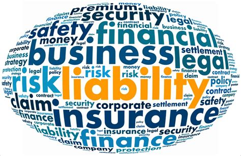 Options for health insurance coverage. Lawyers Professional Liability Insurance: Law Firms ...