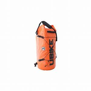 Vente Privilege Orange : sac etanche moto orange cylinder bag 30l ubike ~ Medecine-chirurgie-esthetiques.com Avis de Voitures