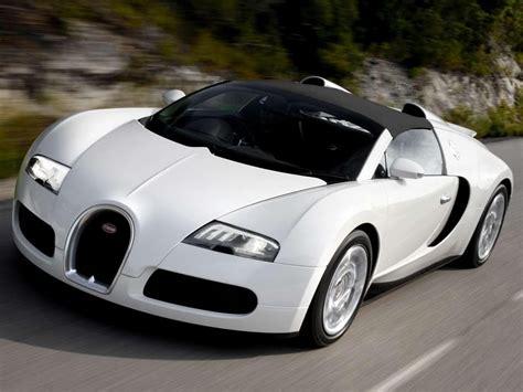 Bugatti Price 2014 23 Wide Car Wallpaper