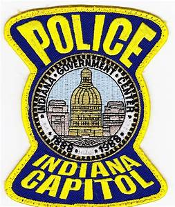 Photo Patch Transfer Medium : 25 best ideas about state police on pinterest police badges police cars and police ~ Orissabook.com Haus und Dekorationen