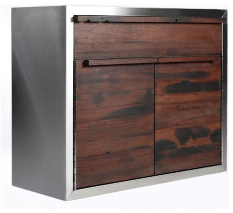 Small Sideboards And Buffets by Pearl Small Buffet Oak Modern Buffets And