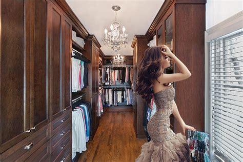 small walk in closet organizer custom walk in closets and walk in closets ideas