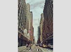Free Images architecture, people, road, skyline, traffic