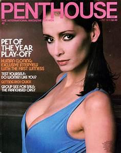 Penthouse Magazin Deutschland : penthouse june 1978 magazine back issue penthouse usa wonderclub ~ Orissabook.com Haus und Dekorationen