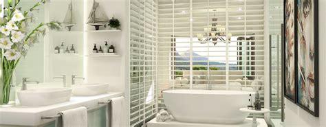 beautiful bathroom ideas 16 pictures of beautiful bathrooms