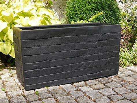 pflanztrog wall aus fiberglas hochbeet kaufen leicht gemacht