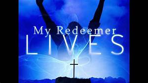 My Redeemer Lives (cover) English -Tamil - French - YouTube  My