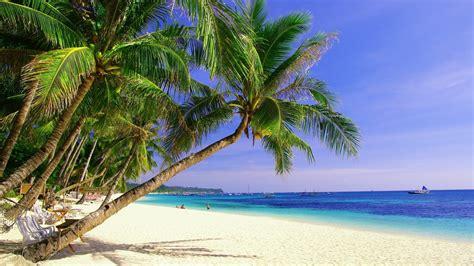 Beach Sand Background Images Die 72 Besten Karibik Hintergrundbilder