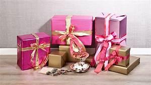 Ideen Für Hochzeitsgeschenke : ausgefallene geschenke ideen inspirationen westwing ~ Eleganceandgraceweddings.com Haus und Dekorationen