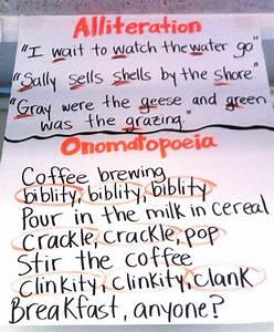 onomatopoeia poem examples - Google Search   Dr. Seuss ...