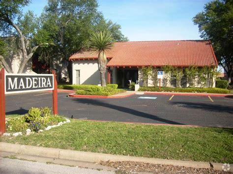 Madeira Apartments Rentals The Hub Tucson Apartments Babadan Turkey Washington Tower Apartment Therapy Headboard Adria Croatia Camel Street Greensboro Nc Small Size Sectionals Garden Level