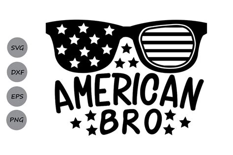 You could add whatever words you'd like around him… like … here's my giant list of places to get those free svg files for cricut and other cutting machines! 4th Of July Svg Black And White - Free SVG Cut Files for ...