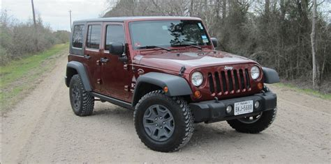Jeep Wrangler Unlimited Modification by Skyefalcon6 2008 Jeep Wranglerunlimited X Specs Photos