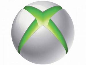 Xbox logo new -Logo Brands For Free HD 3D
