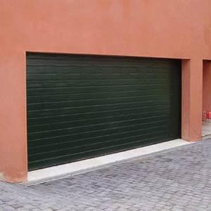 Lapeyre Porte De Garage : porte de garage enroulable chez lapeyre voiture moto et auto ~ Melissatoandfro.com Idées de Décoration