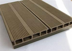 high standard wpc plank floor wood grain pvc vinyl plastic With parquet pvc autocollant