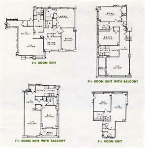Floor Plans Cv Erh Floor Plans