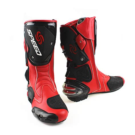 road motorbike boots wholesale motorcycle boots racing off road boots