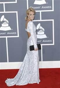 Carrie Underwood House on Pinterest   Carrie Underwood ...