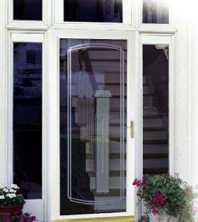 home design elements reviews doors richmond va window of richmond