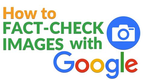 How To Use Google Reverse Image Search To Fact Check. What Does Filing Bankruptcy Mean. Targeted Tv Advertising Hotel Orfeo Amsterdam. Emergency Dentist Laurel Md Word Cloud Free. California Bar Exam Tutors Ma Museum Studies. Between The Lines Tv Series Twin City Movers. Duct Cleaning Charleston Sc Fiat 500l Models. Katherine Heigl Sexy Pics Elderly Abuse Video. Vibration Problems In Structures