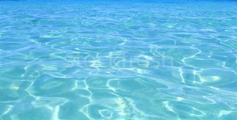 caribbean blue testo tropicali 183 spiaggia 183 183 acqua 183 caraibi 183 prospettiva