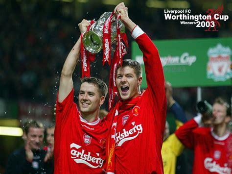 1365*1024 The Legends : Liverpool Premier League ...