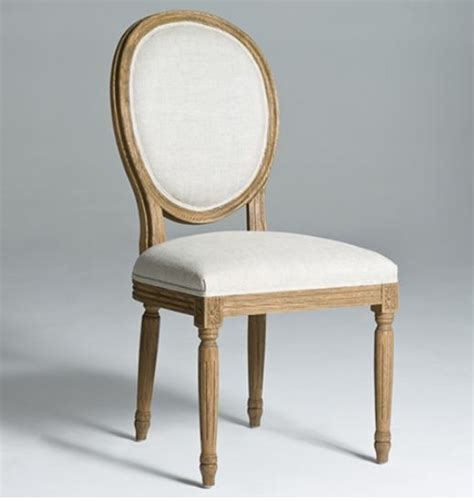 back dining chairs wood legs dining chair