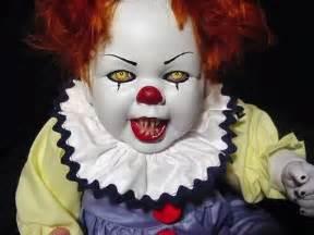 Image result for images of evil doll
