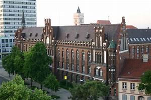 Who Is Perfect Frankfurt : frankfurt oder wikiwand ~ Bigdaddyawards.com Haus und Dekorationen